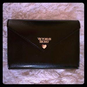 Victoria Secret Wallet